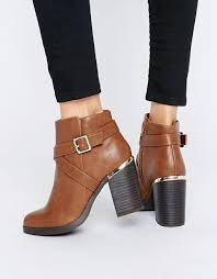 look womens boots sale look shoes sale cheap no tax and a 100 price
