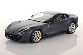 ferrari j50 price 1 18 ferrari mr collection models