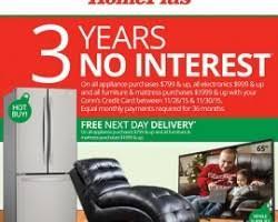 home depot black friday 2016 waco tx conn u0027s black friday 2017 deals u0026 sale ad