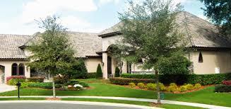 Eugenia Topiary Orlando Landscape Design Ideas And Free Estimate