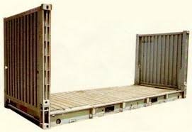 Interior Dimensions Of A Shipping Container Australian Trade And New Zealand Shipping Container Sizes Sales