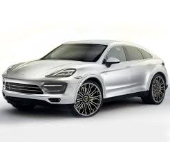 Porsche Cayenne White - porsche cayenne pictures posters news and videos on your
