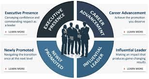 Coaching Garfinkle Executive Coaching Corporate Coaching