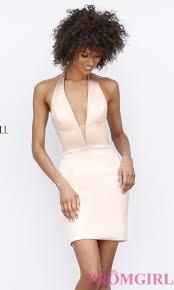 cocktail dresses short prom dresses promgirl