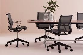 de bureau fauteuil et chaise de bureau d occasion adopte un bureau