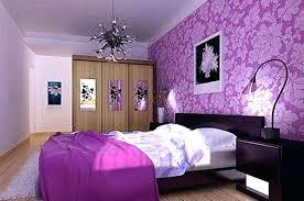 purple and white bedroom purple room colors macky co