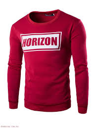 sweatshirt online men u0027s and ladies fashion clothing and shoes