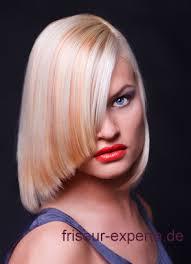 Hochsteckfrisurenen Schulterlanges Feines Haar by Damen Frisur Asymetrisches Schulterlanges Haar Frisuren Bild