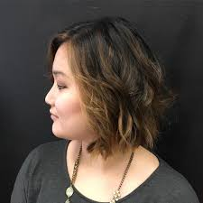 hairstyles for women over 60 with square faces 50 hottest bob hairstyles for everyone short bobs mobs lobs