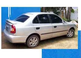 hyundai accent rate hyundai accent crdi best images collection of hyundai accent crdi