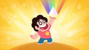 steven universe save the light review we always save the day achievement steven universe save the light