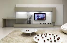 Glass Tv Cabinet Designs For Living Room Living Room Tv Console Design Part 20 Large Living Room Tv Fake