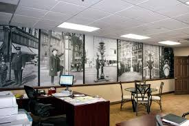 custom wallpaper custom wall murals megaprint