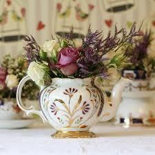 32 alternative flower arranging ideas no vase for flowers good