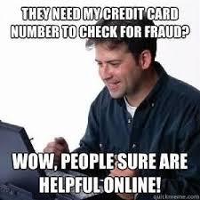 Meme Credit Card - 24 best credit card jokes images on pinterest credit cards