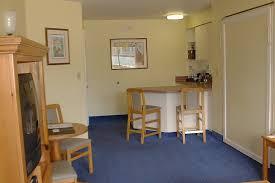 Livingroom Suites Suites In Kissimmee Fl Seralago Hotel U0026 Suites Florida