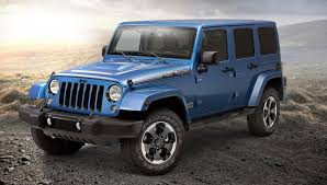 jeep new models photos safety features efficiency specs price