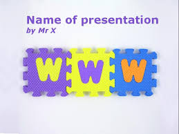 telecommunication powerpoint templates and presentations