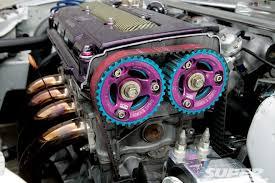 1998 honda civic performance upgrades building a honda engine honda performance guide