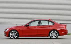 2012 bmw 335i horsepower 2012 bmw 335i sedan power kit adds 20 hp up to 32 lb ft
