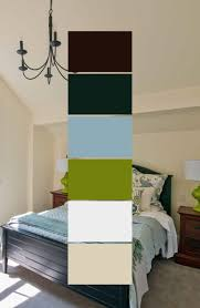 benjamin moore light blue south surrey lottery home a well home and benjamin moore