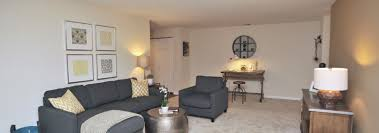 apartments in pikesville md home annen woods