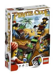 black friday lego deals 2014 lego kids u0027 9001239 dc universe super heroes joker figurine link