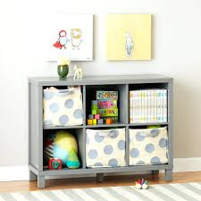 kids bookshelf and storage u2013 mccauleyphoto co