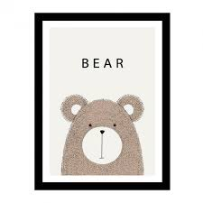 bear vectors photos psd files free download