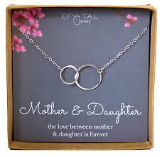 women u0027s necklaces amazon com