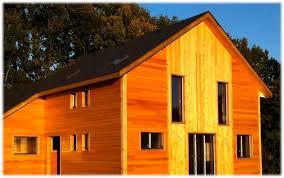 chambres d hotes pyrenees atlantiques 64 chambre d hote ecologique pau 64 à meillon