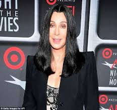 cher thanksgiving celebrates the beginning of a great crime