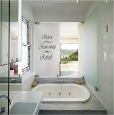 bathroom gift ideas stress relief gift ideas to relax unwind after a hectic day
