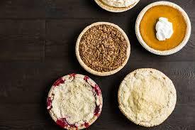 restaurants open on thanksgiving houston houston u0027s thanksgiving guide 10 restaurants with great to go