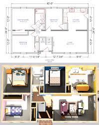 house minimalist plan raised house plans raised house plans