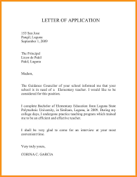 noc sample letter format how to write bonafide letter gallery letter format examples