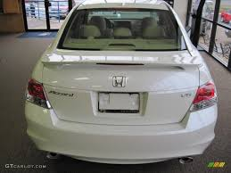 white diamond pearl honda accord on white images tractor service