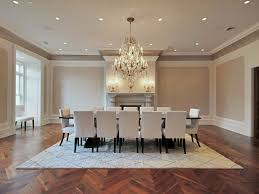 Stone Mansion Alpine Nj Floor Plan by New Jersey U0027s Most Expensive Home Just Got A Makeover And Is Back