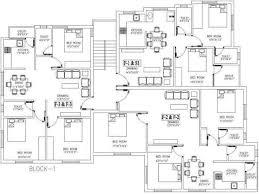 easy bedroom drawing nrtradiant com