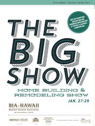Home Building Trends Bia Home Building U0026 Remodeling Show 2017 Coupon Discount