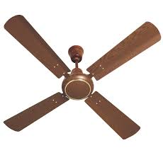 wooden fans havell woodster special finish ceiling fans online havells india