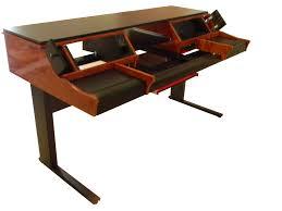 best home office desk modern affordable furniture writing desks f