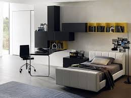 youth bedroom furniture youth bedroom ideas discoverskylark com