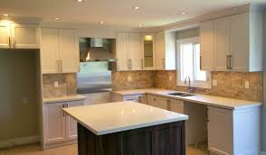 Custom Kitchen Cabinets Toronto Toronto Cabinetry Contractor K Wood Kitchens