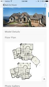 388 best house plans images on pinterest dream house plans