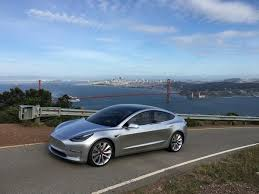 why tesla model 3 is changing automotive history video evannex