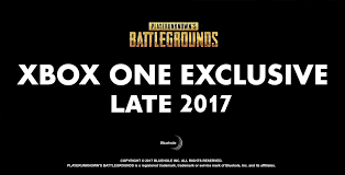 player unknown battlegrounds xbox one x trailer playerunknown s battlegrounds looks like a proper xbox exclusive