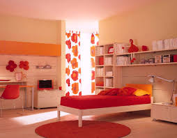 dream beds for girls charming modern bedroom decoration using various ikea circle bed