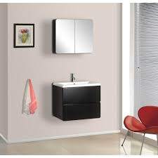 wall mounted cabinets for bathroom u2014 all about home ideas modern