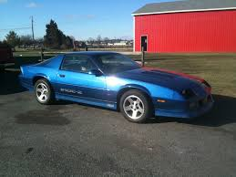 88 camaro iroc z for sale gonna paint my iroc z camaro this color someday it